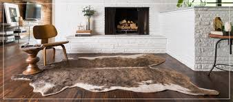 loloi rugs loloi grand canyon rug collection free shipping