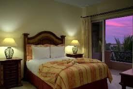 chambre d hote al鑚 h i s el ameyal hotel family suitesのホテル詳細ページ 海外