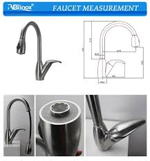 Water Filter Faucet Stainless Steel Faucet Kitchen Water Filter Faucet Stainless Steel Faucet Buy