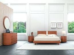 basic bedroom furniture basic bedroom basic bedroom ideas new on trend simple design with