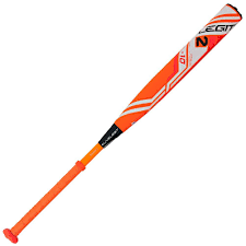 best softball bats for 2017 top for slowpitch and