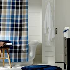 Boy Bathroom Shower Curtains Top 7 Outstanding Boys Bathroom Shower Curtains Design Ideas