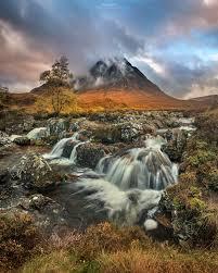 scotland photography workshop 2017 fototripper