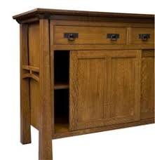 Dining Buffets And Sideboards Solid Wood Dining Buffets U0026 Sideboards U2013 Plain And Simple Furniture