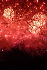 2023 federal holidays calendar 12