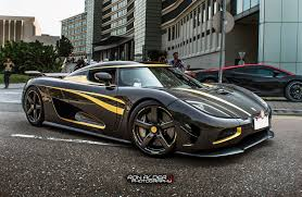 koenigsegg pagani pagani louis vs automotive industry