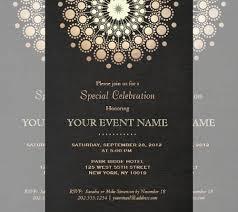 formal invitation formal invitation templates beneficialholdings info