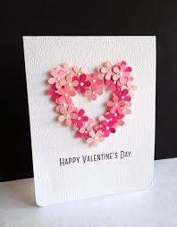 cool valentines cards to make 990 best cards valentines and love images on pinterest cards