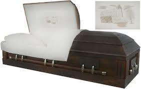 camo casket 124649414 scaled 630x399 jpg