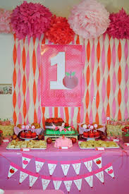 kids birthday party decoration ideas at home kids birthday party decoration ideas at home 16 homecoach design ideas