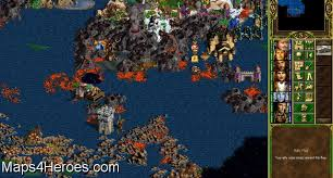 harry potter adventure map heroes3 your opinions about harry potter map rating 9 40 10