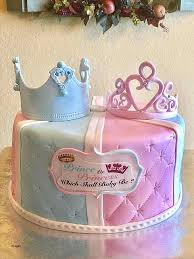 baby shower theme ideas baby shower cakes lovely unknown gender baby shower cakes unknown