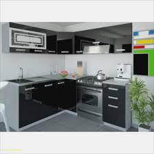 cuisine équipé cuisine équipé pas cher élégant acheter une cuisine équipée pas