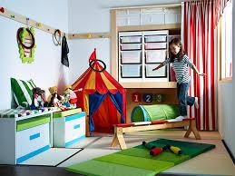 ausgefallene kinderzimmer kinderzimmer für mädchen und jungen hej de