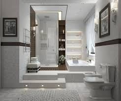 flooring bathroom u2013 what options are available u2013 fresh design pedia