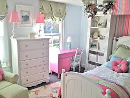 nice teenage bedroom decorating ideas on a budget simple design