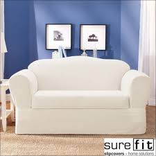 Sectional Sofa Covers Ikea Furniture Awesome Diy Sectional Couch Covers Ikea Sofa Covers