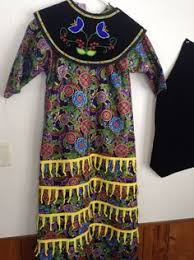 girls jingle dress creations pinterest jingle dress beading
