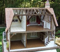 best 25 miniature houses ideas on diy dolls for