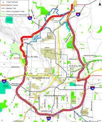Atlanta Neighborhood Map by Walking 19 Miles Of The Atlanta Beltline The City Dweller