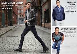 best black friday mens clothing deals mens clothing u0026 men u0027s apparel designer brands u0026 fashion styles