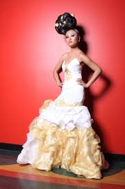 prom dress stores in atlanta alonzo atlanta fashion designer and professional