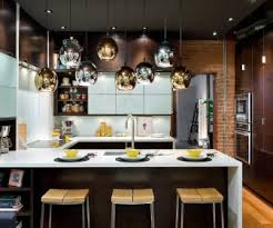 island kitchen layouts design your kitchen layout tag u shaped kitchen island top 40 modern