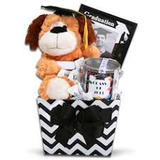 graduation gift basket graduation gift basket what all students need gifting