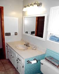 Bathroom Lighting Mirror - cool ideas for bathroom lighting decorate around the mirror home
