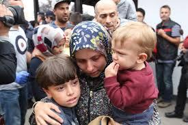 ドイツ 難民レイプ|ウォール・ストリート・ジャーナル