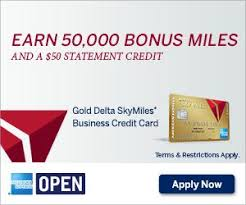 25 unique chase credit card application ideas on pinterest visa