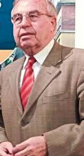 Juan Manuel Aragonés, nuevo presidente de la Fundación Caja Castellón - imagen65690m