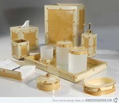 bathroom sets ideas luxury bathroom accessories ideas bath decors fancy bathroom