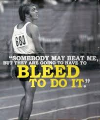 306 best steve prefontaine images on steve prefontaine