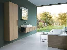 Spa Bathroom Furniture - 31 best duravit vero furniture images on pinterest bathroom