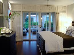 Cabana Ideas by Bedroom Rms Mariaferis Cabana Style Bedroom Stylish