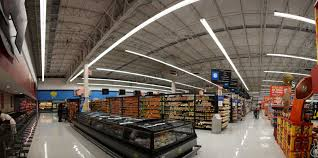 fort worth lighting warehouse lighting retail lighting stores massachusetts dallas fort worth