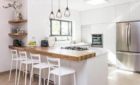 Cheap kitchen upgrades  RACQ Living