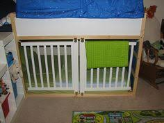 i u0027ve been planning on buying this bunk bed once henry is out of
