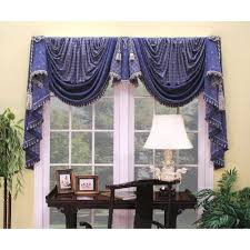 Victorian Swag Curtains 618 Best Curtains And Swags Images On Pinterest Curtains Window