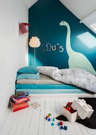 louis le sec adorable and waterproof bed sheets babyccino kids