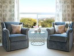 sitting chairs for bedroom chairs for bedroom sitting area chairs for bedroom sitting area 7