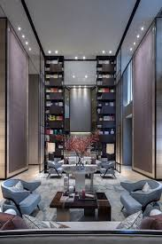 Mimar Interiors 260 Best Hotel Images On Pinterest Hotel Interiors Architecture