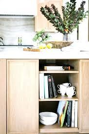 Counter Space Small Kitchen Storage Ideas Kitchen Counter Storage Counter Top Storage Best Organizing