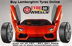 lamborghini aventador tyre price lamborghini aventador pictures cars