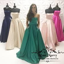 canada emerald green bridesmaid dresses supply emerald green