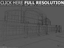 best app to draw floor plans app to draw floor plans elegant architecture floor plan designer