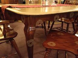 formal round dining table starrkingschool home design ideas