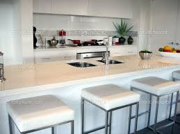 small kitchen islands with breakfast bar latest preparation of