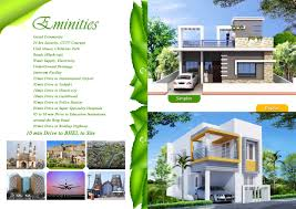 house plans simplex homes home remedies for herpes simplex